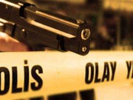 SPnin adayı silahlı saldırıda öldürüldü