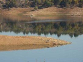 Kazakistanda baraj taştı: 4 ölü
