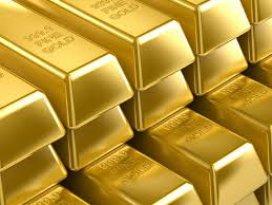Altından U dönüşü