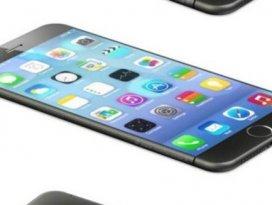Apple iPhone 6 bekleyenler dikkat!