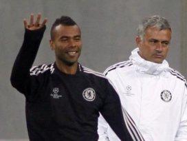 Cimbom ile Madridi karşı karşıya getirdi