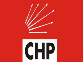 Antalyada CHPnin itirazında flaş gelişme