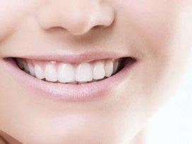 Diş gıcırdatmaya dikkat