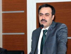 Konya mart ayında ihracatını artırdı