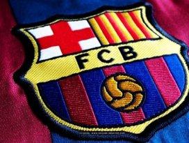 FIFAdan Barcelonaya transfer yasağı!