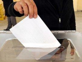 CHP, AK Partinin oylarını BBPye yazdı