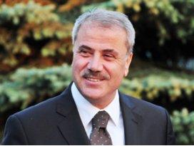 Konya Ticaret Borsası Başkanı Muhammet Uğur Kaleli: