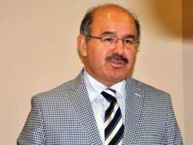 AK Partiden Yalova açıklaması
