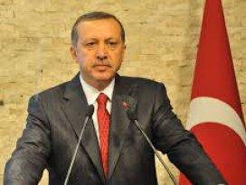 Başbakan Erdoğan, Azerbaycan yolcusu