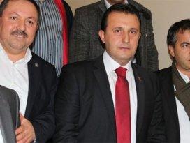 CHP itiraz etti AK Partinin oyları arttı