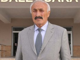 AK Partiden CHPli adaya büyük darbe!