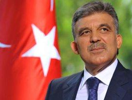 Başbakan Erdoğanla konuşma zamanı geldi