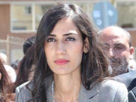 Türkiyenin ilk Süryani Belediye Başkanı oldu