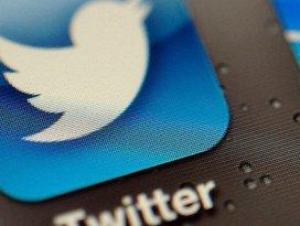 Twitter kararı Resmi Gazetede yayınlandı