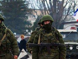 Rusyanın yeni hedefi hangi ülke?