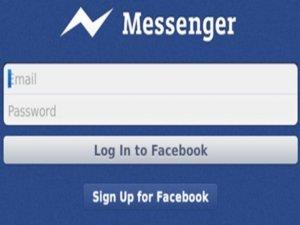 Facebooktan yepyeni özellik