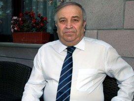 Şahin Mengü: Dibe vurduk dibe!