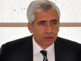 Öcalan 2015te serbest kalacak mı?