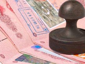 Türklere Avrupa vizesi için önemli karar!