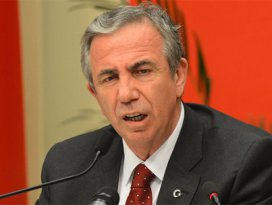CHPnin Ankara itirazı reddedildi