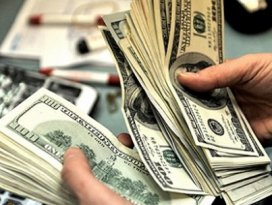 Dolar 17 Aralık öncesine dönüyor!