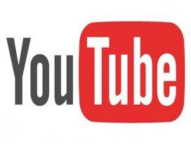 Youtube geldi gitti