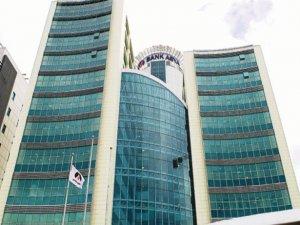 SPKdan Bank Asya için sınırlama