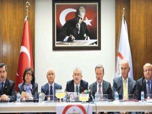 Muhtar oylarını CHP iptal ettirdi