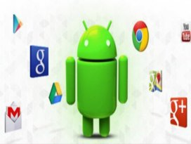 Googledan Android Silver geliyor