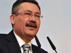 Melih Gökçek: CHPnin oyununu yakaladık