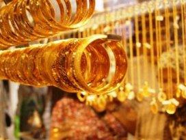 Altın tepetaklak; Yüzde 66 azalma var