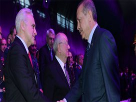 Fethullah Gülen Türkiyeye iade edilecek mi?
