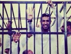 Ekşi Sözlükte Mısırdaki idamlar uygulansın kampanyası