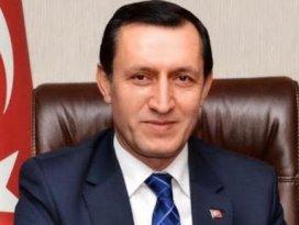 3 dönem sadece Erdoğan için kalkabilir