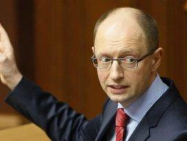 Ukraynada acil güvenlik konseyi çağrısı