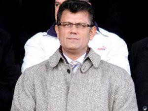 Konyaspor kayıpları acil telafi edecek
