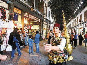 Osmanlı coğrafyasına vizesiz seyahat