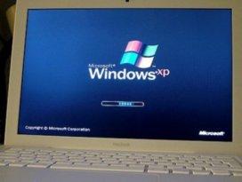 Microsoft, XPye veda ediyor