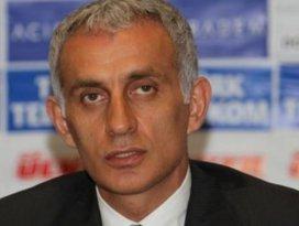 Hacıosmanoğlu istifa edecek mi?