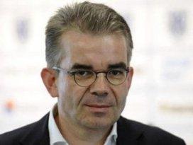 Türkiye Ligi şampiyonuna UEFA karışmaz