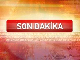 Ankarada 4 polis müdürü gözaltında!