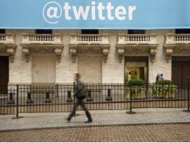 Twitter Türkiyede ofis açacak
