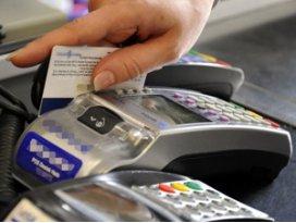 Taksitle hediye kart uygulaması bitecek
