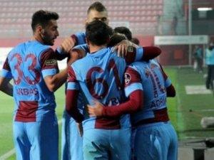 Trabzonsporun ismi değişiyor!