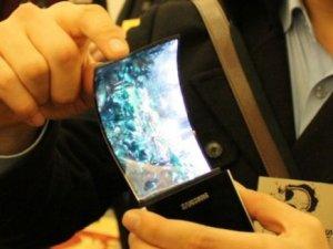Samsung Galaxy Ace Style tanıtıldı