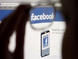 Dikkat! Facebookta önemli değişiklik