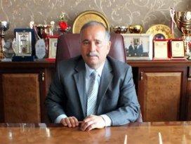 AK Parti destek verdi CHPli seçildi