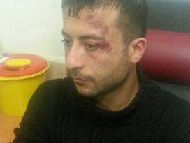 Orhan Övet serbest bırakıldı