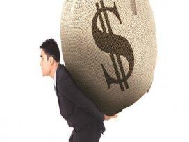 ABD bankalarına sıkıyönetim yolda