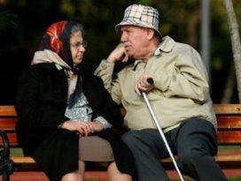 Milyonlarca emekli için önemli gelişme